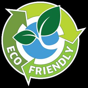 milieuvriendelijke stomerij